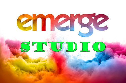 Emergestudio.org